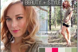 beauty-and-style-camouflage