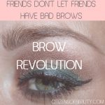 Brow Revolution: With Anastasia Beverly Hills Brow Genius Kit