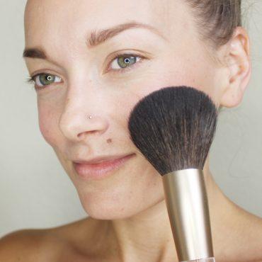 best in-door lighting for makeup