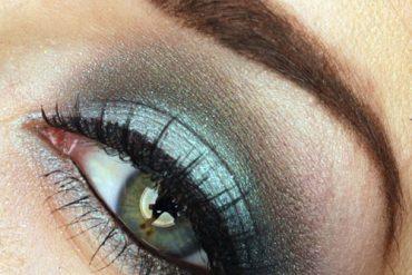 Laura_Mercier_Eyeshadow