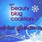 International Beauty Blog Coalition Winter Giveaway!
