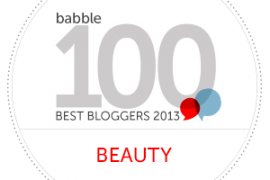 Babble-100-BEAUTY