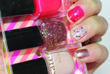 Kate_Spade_New_York_Holiday_Nail_Polish