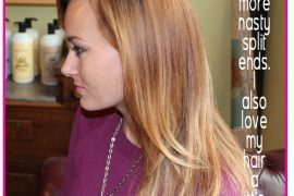 Kelly_Peach_hair_After copy