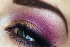 Radiant_orchid_holiday_eye_1