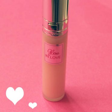 Lancome_Gloss_In_Love_7
