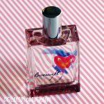 NEW: philosophy fragrance loveswept