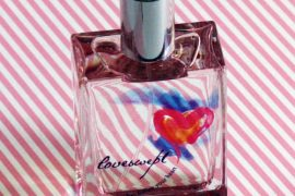 Loveswept_Fragrance_philosophy