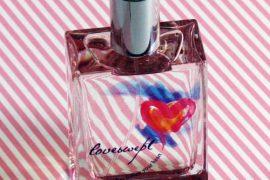 Loveswept_Fragrance_philosophy