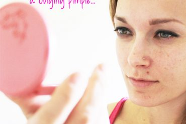 5_Reasons_To_Stop_Popping_pimples
