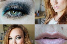 Smoky_Neon_Blue_Eyeshadow_Design_3