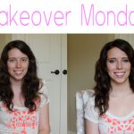 Makeover Monday: Bohemian Beauty