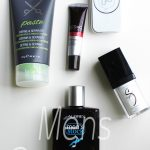 Mens Grooming Fathers Day Gift Guide Part 2