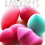BEAUTYBLENDER Knockoffs