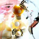 3 Dreamy Summer Fragrances