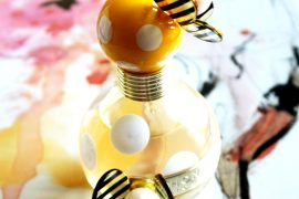 Marc Jacobs Honey Summer Fragrance