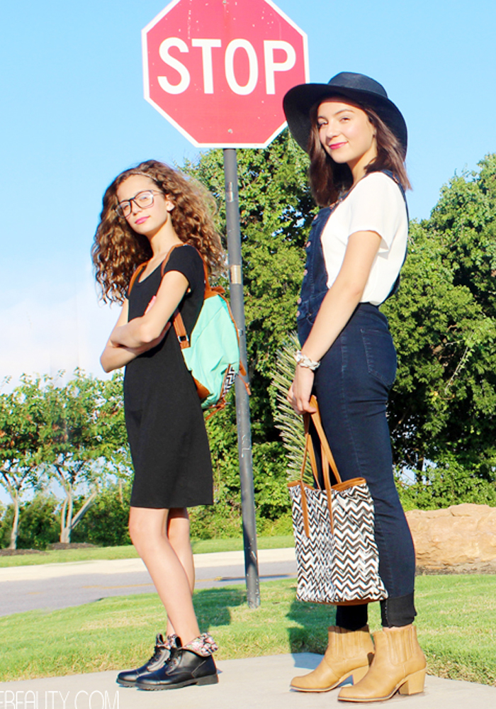 5 Back To School Accessories For Teen Girls - Citizens Of -2196