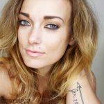 Fall 2014 Makeup Trend: Bold Eyeliner