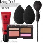 Glowing Skin Beauty Essentials