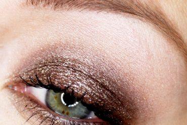 Jouer Cosmetics Longwear cream mousse eyeshadows