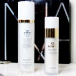 The Review: amarte Skincare Aqua Toner and Aqua Cream