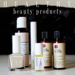 5 Healthy Beauty Brands To Love