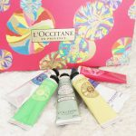 L'Occitane Holiday Gift Sets