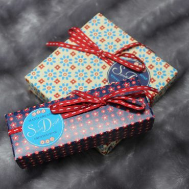 small gifts for beauty addicts 2
