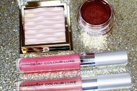 How to use the Mirabella Beauty FAERIE Holiday Collection