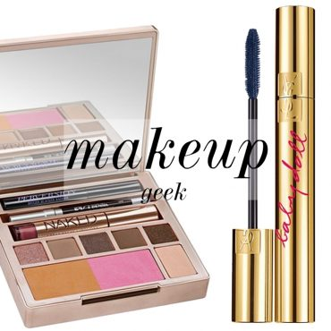 best makeup for christmas gift