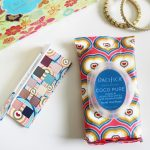 Pacifica The Power of Love Vegan Eyeshadow Palette and Makeup Wipes Exclusively at Target