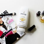 11 Beauty Rituals I Swear By
