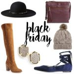 The Best Black Friday On-line Deals and Coupon Codes