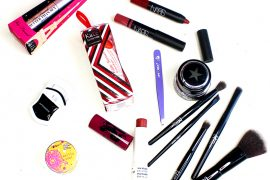 best of black friday and cyber monday coupon codes and holiday sales and deals 2015 for beauty