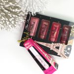 Stylish Stocking Stuffers for Beauty Lovers