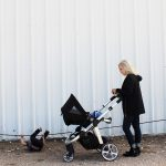How I Failed at Parenting (According to my Pre-Parent Self)