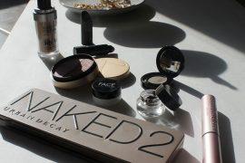 makeup artist essentials for everyday makeup
