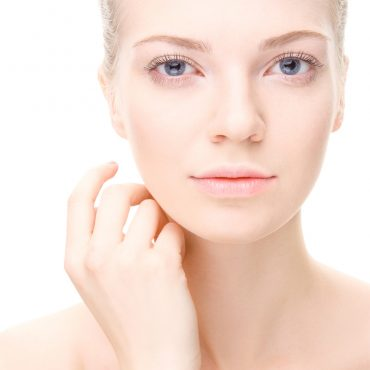 skincare treatments for anti-aging in 2016