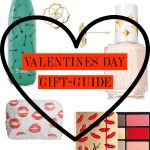 Slay Valentines Day with These Non-Traditional Gift Ideas