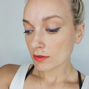 mineral cosmetics spring makeup for 2016
