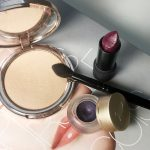 5 Easy Summer to Fall Makeup Transition Tips