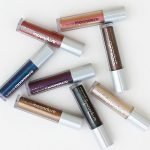 Urban Decay Liquid Moondust Eyeshadow Review