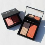 NARS Dual Intensity Blush Review and Swatches
