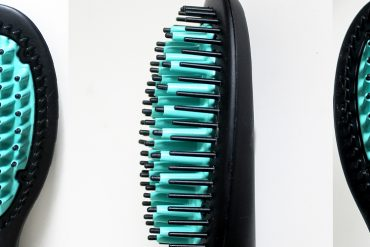 how-to-use-the-luma-brush-to-straighten-your-hair