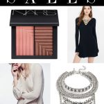 Hottest Cyber Monday Beauty and Fashion Deals Happening Now