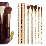 Black Friday Makeup Brush Sets Sales 2016