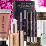 Sephora Black Friday $10 Dollar Deals and More