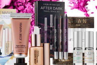 Sephora Black Friday Makeup Deals are live 2016