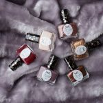 Ciate London Holiday Nail Polish Gift Sets