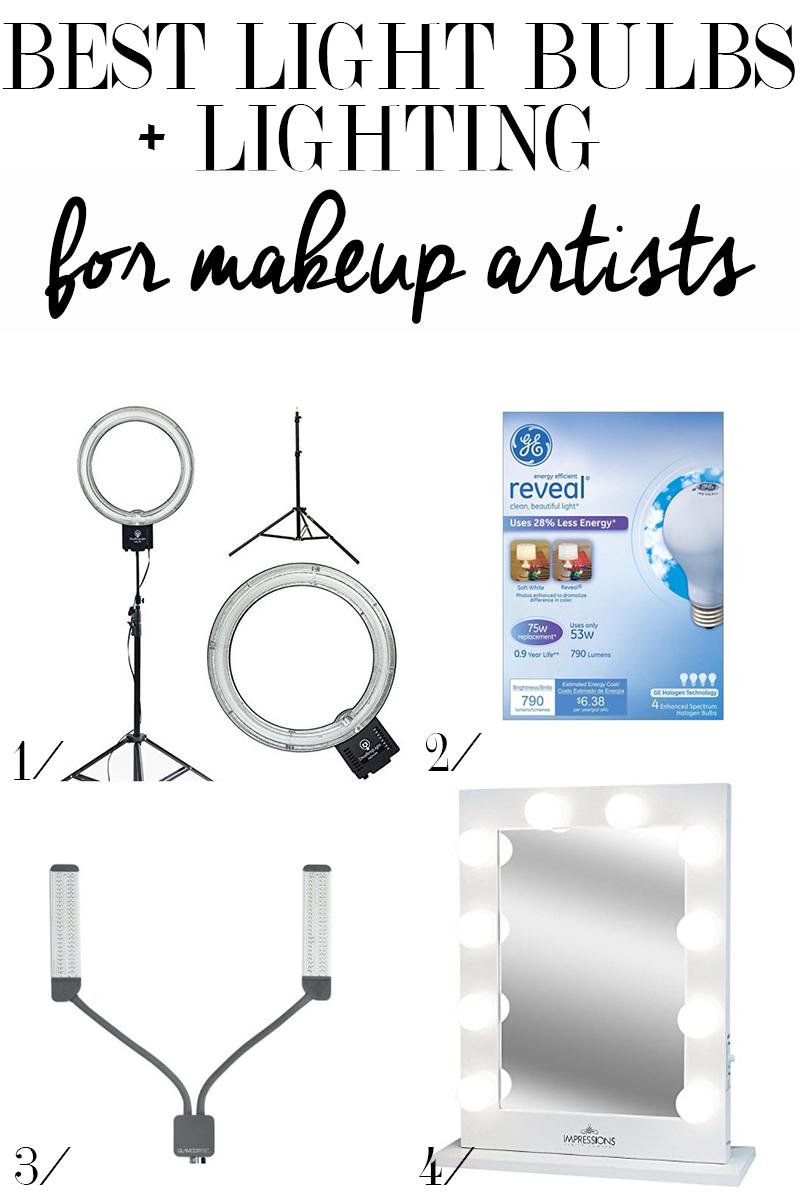 best lighting for makeup vanity - Makeup Brownsvilleclaimhelp